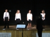 choir_concert_incubator-49-of-55