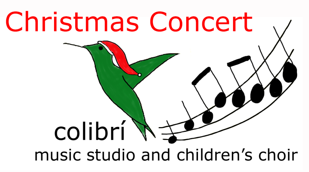 christmas-colibri-choir