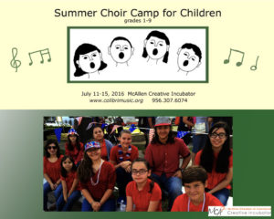 choir-camp3-2016